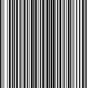 Barcode Serial Producer 1.1