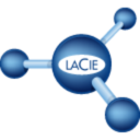 LaCie Network Assistant 1.5.17