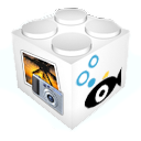 Snapfish iPhoto Exporter