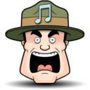 Song Sergeant 1.8