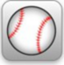 MLB Baseball News 1.3
