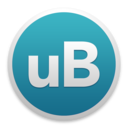 uBar promo at MacUpdate expires soon