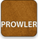 Prowler 1.5