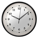 ClockBox 1.2