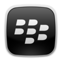 BlackBerry Desktop Manager 204.00.18
