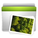 Batch Image Resizer 1.6.6