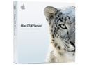 Apple Server Diagnostics 3X106
