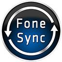 FoneSync for Samsung phones 1.2.1