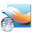 FoxTrot Search Server 5.5.5