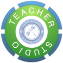 Teacher Studio 2.0.7