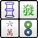 Ace Mahjong Solitaire 1.1.0