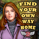 Find Your Own Way Home 2.0