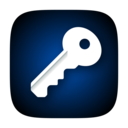mSecure 3.5.4