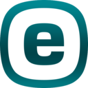 ESET Cyber Security 6.4.128.0