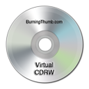 Virtual CD-RW 2.0.3