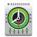 Virtual TimeClock Server 16.1.4