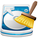 HDCleanUp 2.1.3