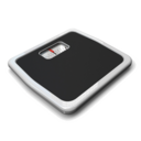 Weight Logger 1.4.0