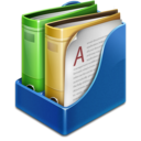 iDocument 2 2.0.8