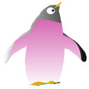 PEnGUIn Encoder M4V 0.99b4