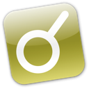 myQuickSearch 1.9.2