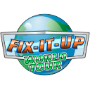 Fix-it-up 2 - World Tour 2.0