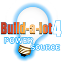Build-a-lot 4: Power Source 1.0M