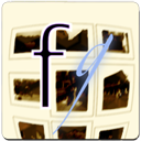 FaboGallery 1.1.12