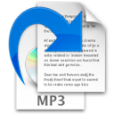 MP3LyricsExtractor 1.1