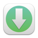 Progressive Downloader 2.9