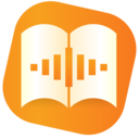 AudioBook Binder 2.1