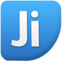Jitouch 2.7