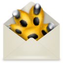 GrowlMail 1.4.0b8