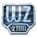 Warzone 2100 3.1 [2930d27]