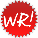 WriteIt! Reader