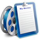 Movie2Browse 1.7.7