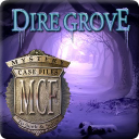 Mystery Case Files: Dire Grove CE 2.0