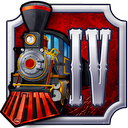 Westward IV: All Aboard 1.000