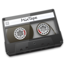 MixTape Pro is on sale now for 50% off.