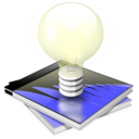 Illumination Software Creator 6.0.0