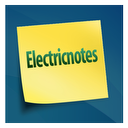Electricnotes 1.0