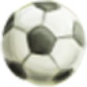 Soccer Cup Solitaire 2.0
