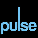 Pulse News Mini