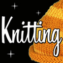 Knitting & Crocheting HD