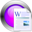 WebsitePainter 3.1