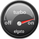 Turbo.264 HD Software Edition 1.2.1