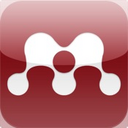 Mendeley - Reference Manager (Lite)