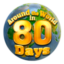 Around the World in 80 Days 1.0