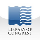 Library Of Congress - Virtual Tour