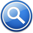 PopSearch Safari Extension 2.0.9
